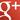 Cabinet Meurtin Google